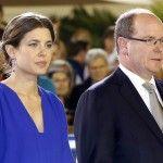 MONACO - Charlotte Casiraghi is dit weekend ontslagen uit het ziekenhuis, waar de 27-jarige dochter van prinses Caroline van Monaco dinsdagavond beviel van haar eerste kind Raphaël.