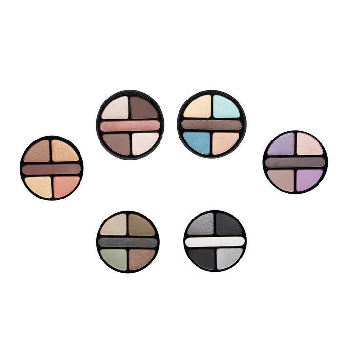 12 best eyes images on pinterest palette palette table and pallets. Black Bedroom Furniture Sets. Home Design Ideas