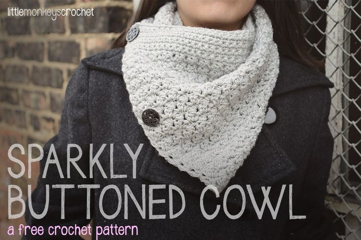 """Whew! It's been a while since I've published a free pattern. Our family is getting ready for a big move, and most days it's all I can do to keep up with the packing and planning! This pattern is one I've """"seen"""" in my mind for a while now, and I finally had the chance to work it out on paper and m"""