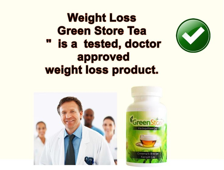 You can lose 10 lbs in a month by using  Weight Loss Green Store Tea properly !   #weightlossexercise #weightlosstea #Weightloss-Symptom #extremeweightloss #weightlossfoods #weightlossplan #weightlosstea #weightlossgreenstoretea #greenstoretea #weightlossgreenstoretea #weightlossmotivation #weightlossbeforeandafter #weightlosstips