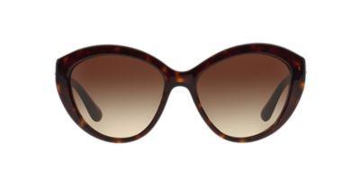 Dolce & Gabbana Sunglasses - #FreeShipping | Sunglass Hut #coupons #discountcodes