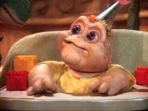 -► Alvin e os Esquilos - Chipmunks - Parabéns pra você - Feliz Aniversário ◄- - YouTube