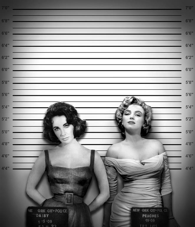 belstaff Taylor   Monroe outlet Elizabeth and Taylors Taylor  Elizabeth   Monroe     Marilyn people  amp  Marilyn