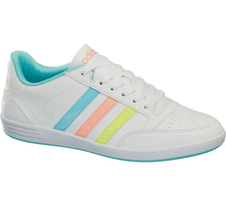 Adidas Neo Frauen Schuhe