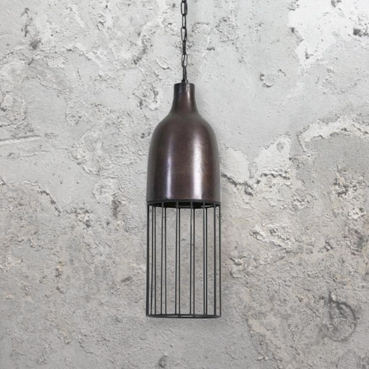 Industrial Lighting Components: 25+ Best Ideas About Industrial Pendant Lights On