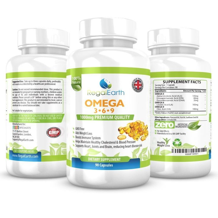 Omega 3 6 9 fish oil complex 1000mg supplements capsules for Omega 3 fatty acid fish