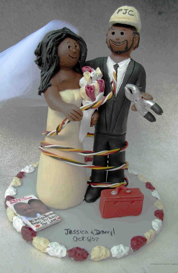 funny wedding cake toppers south africa 25 best ideas about black weddings on 14607