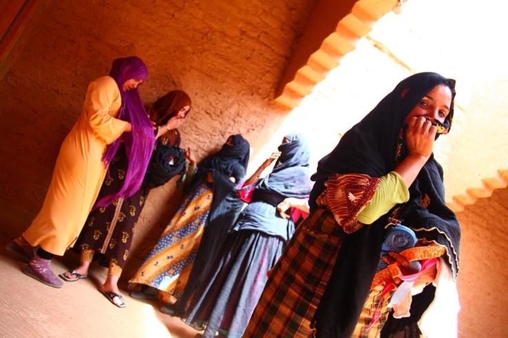 Marruecos #fotografo #eventos #madrid #decograph.es