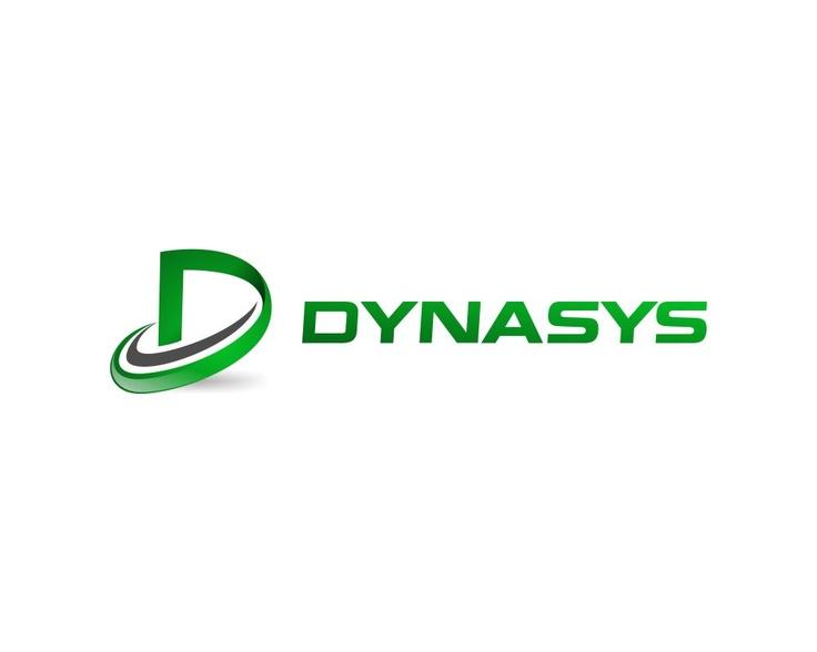 logo for DYNASYS