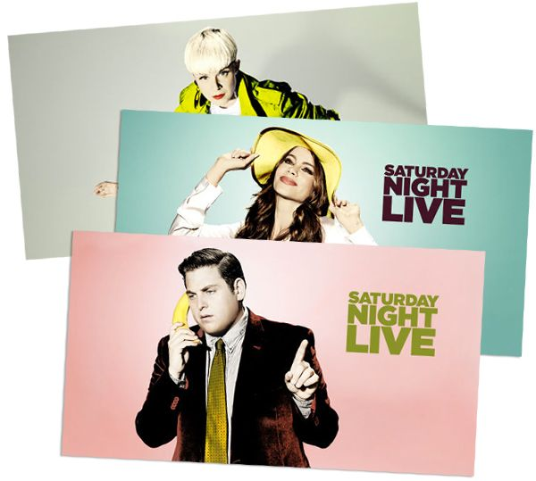 how to make your own SNL-type posters using Photoshop: Photoshop Snl Bumper Photos, Photoshop Tutorial, Photo Tutorial, Tutorial Photoshop, Photography Tutorial, Snl Photo, Snl Bumpers Jpg, Bumper Photoshop