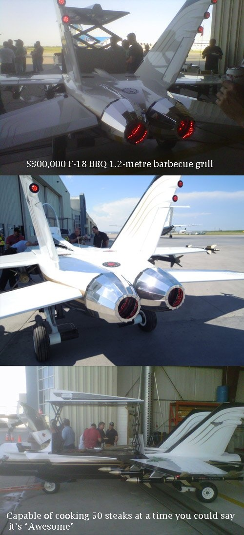 62 Best Bbq Grills Images On Pinterest Bar Grill
