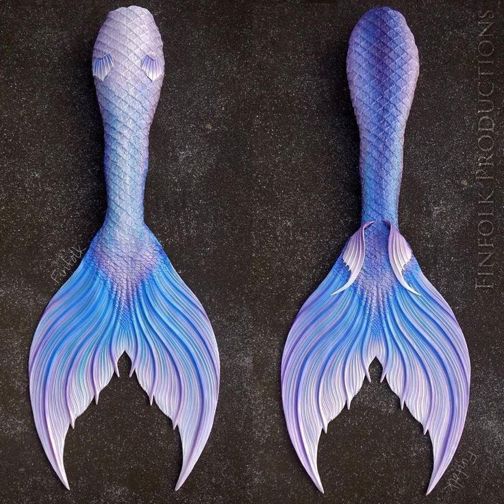 Lavender Blue dilly, dilly  Lavender Green, When you are King, dilly, dilly I shall be Queen  So many new tails coming soon! Happy to kick off with this luscious lavender tail, featuring our newly sculpted and improved Loreena fluke!