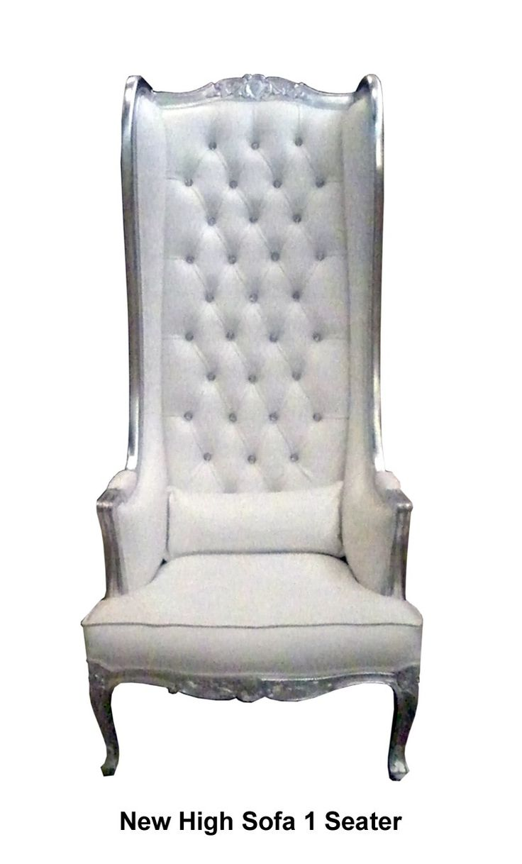 best 12 fauteuil baroque rouge vente ou location images on pinterest home decor. Black Bedroom Furniture Sets. Home Design Ideas