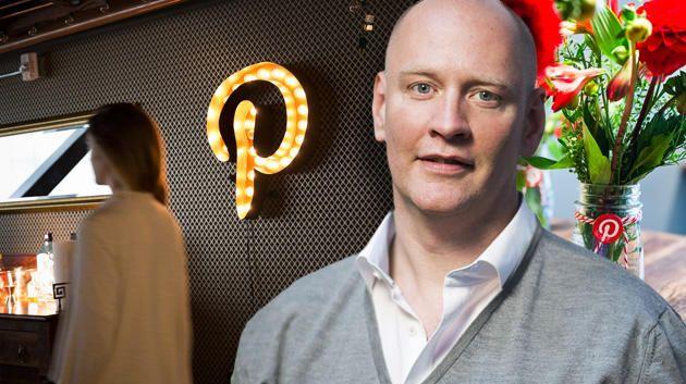 Jan Honsel über Content Marketing, Unternehmenskultur und Buzzfeed
