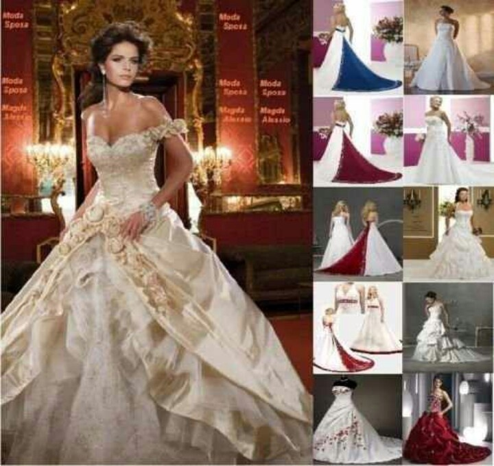 Gone With The Wind Wedding Theme Images - Wedding Decoration Ideas