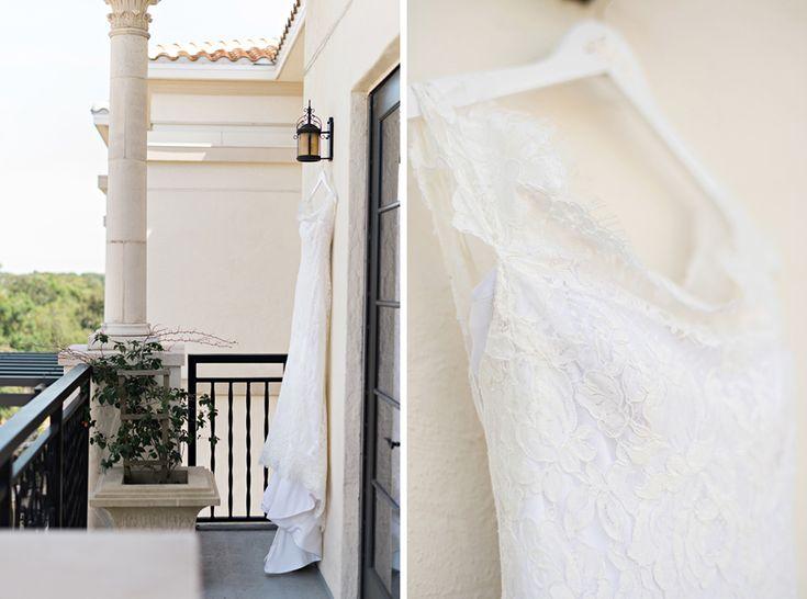 Bridal Gown Stores Orlando Fl 73