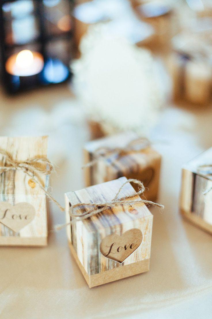 25 best DIY Belvedere Weddings images on Pinterest | Wakefield ...