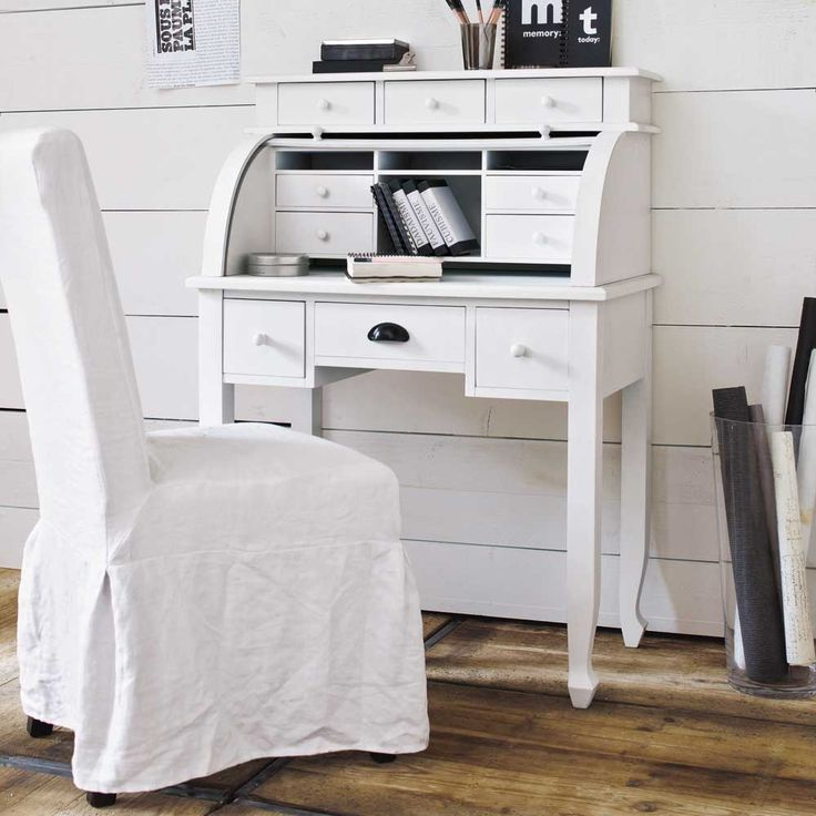 97 best { MAISON DU MONDE Style } images on Pinterest | Home ideas ...