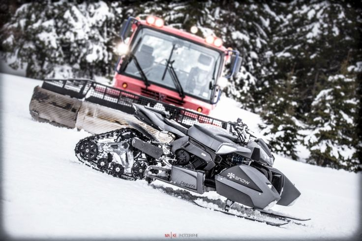 Lazareth Triazuma Snow