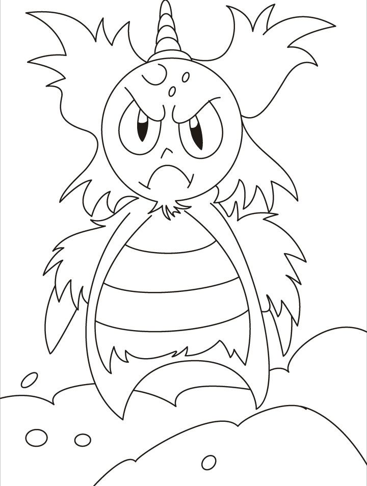 find this pin and more on weird coloring pages by jladyfart - Weird Coloring Books