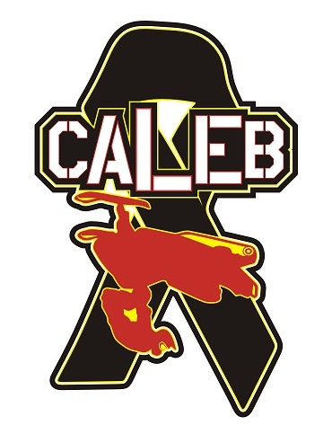 Caleb Moore Tribute decals, proceeds to benefit Moore Family    http://sledders.com/store/#!/~/product/category=3924035=19550794