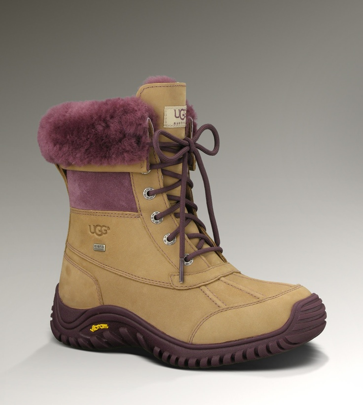 259 Best Uggs Images On Pinterest Spring Footwear And Shoe