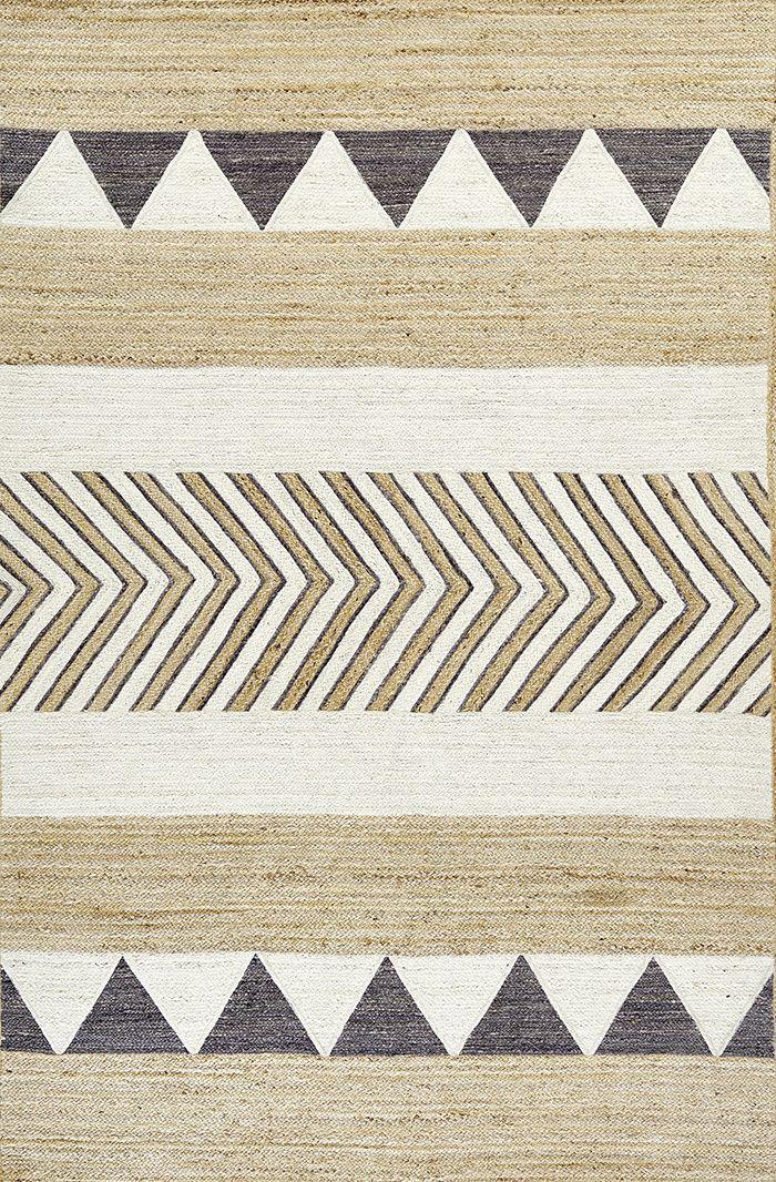 25 best ideas about tapis g om trique sur pinterest. Black Bedroom Furniture Sets. Home Design Ideas