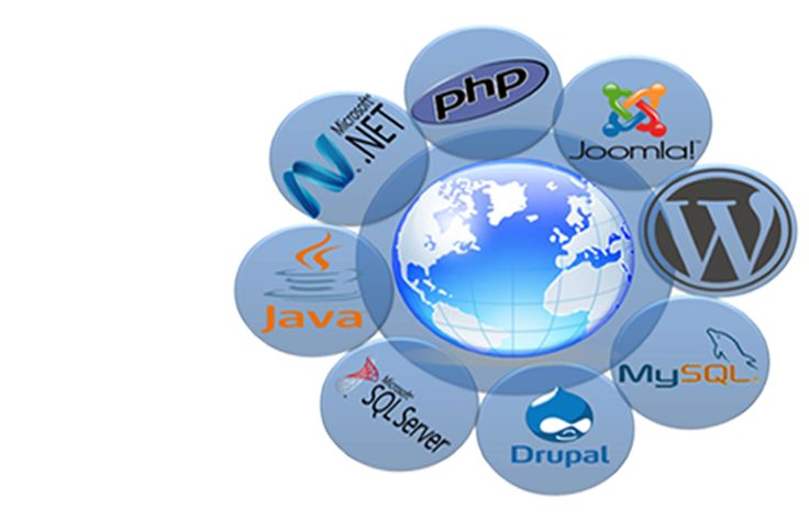 Local Media provides you the most innovative and effective web development and design solutions for your online business.