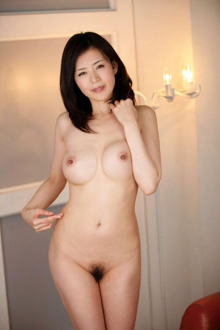 Eriko Miura 『 三浦 恵理子 』 -15- - No.022