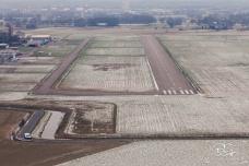 PBG Teuge landingsbaan 20130213-2786
