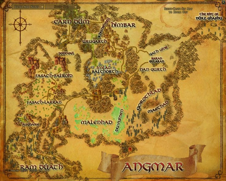 363 best maps of middle earth images on pinterest lord of the angmar lotr onlinemiddle earth maplord sciox Gallery