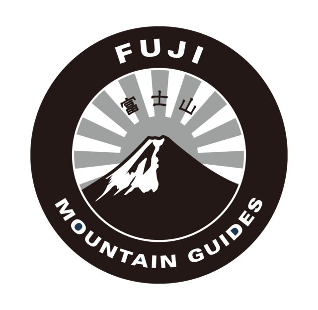 Fuji Mountain Guides - hirohito | JAYPEG