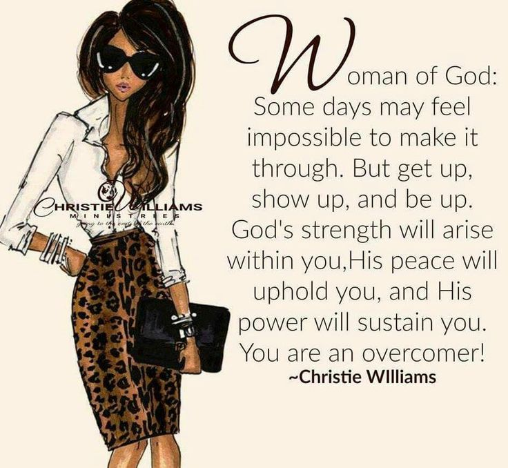 armour single christian girls Are you a single mom or single dad parents without partners trust singleparentmeetcom to help them succeed at online dating.