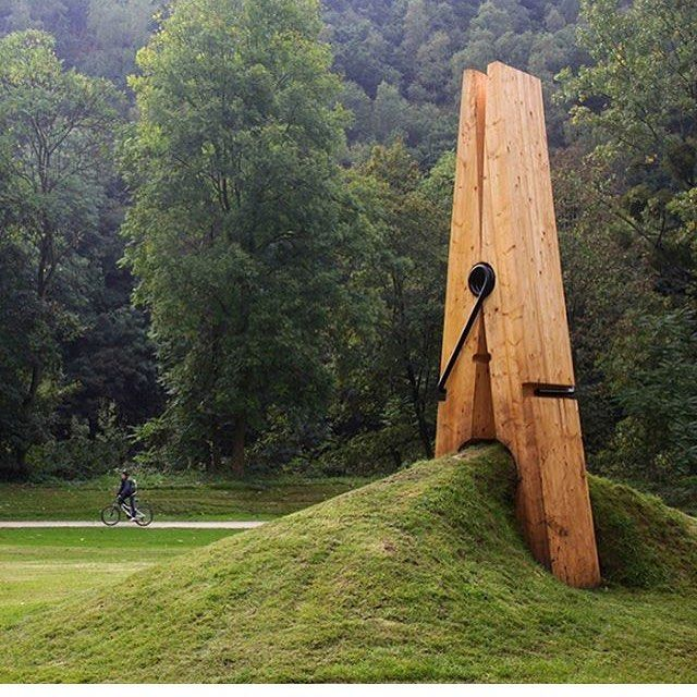 My kind of Pinterest. #nature #design #art #green