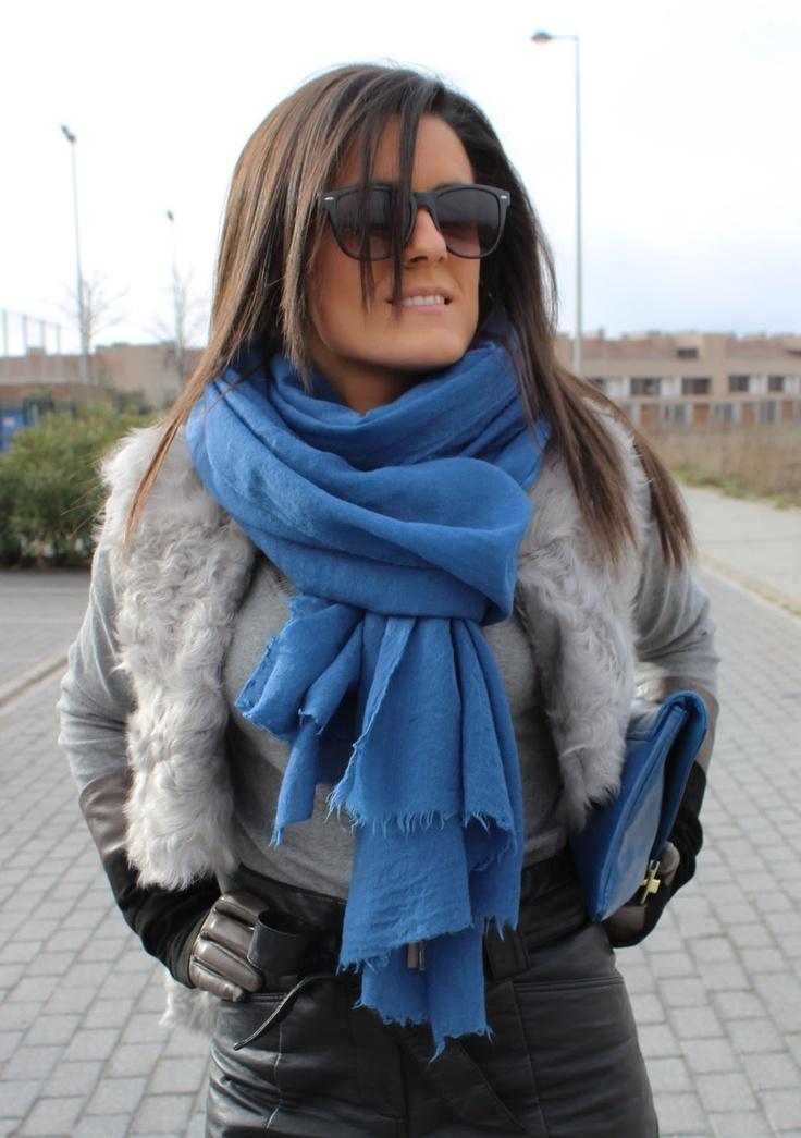 http://mermyblog.blogspot.com.es/2012/12/toques-azul-ceruleo.html#