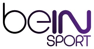 Portail des Frequences des chaines: All frequencies of Bein sport