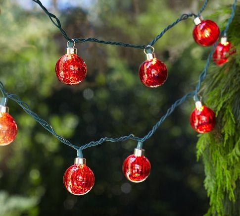 17 Best images about Mercury glass on Pinterest Mercury glass, Jars and Christmas ornament