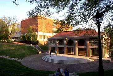 E.W. Scripps School of Journalism, Ohio University, Athens, OH.
