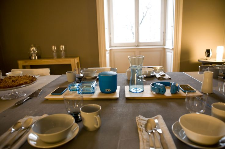 Series: #Sarjaton, #Teema white, Teema pearlgray, #Kartio light blue, #Citterio, #Kastehelmi clear.