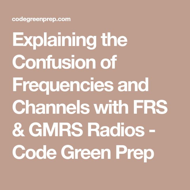 The  Best Radio Code Ideas On   Morse Code Military