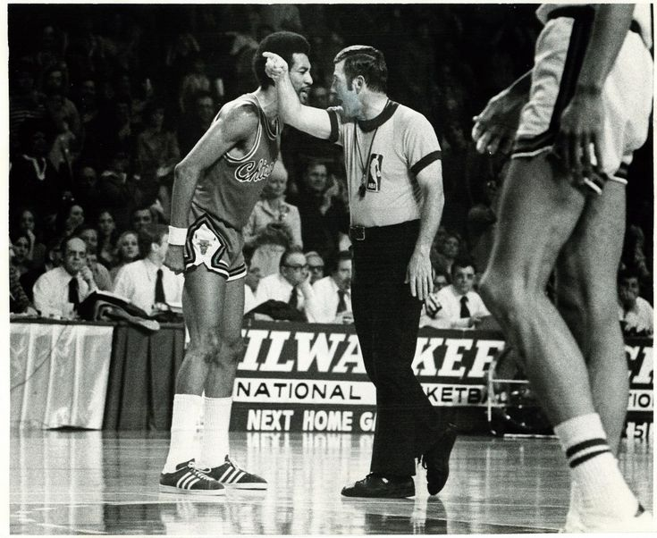 """Norm Van Lier was one of the all-time greats ever to put on a Chicago Bulls uniform,"" said Bulls Chairman Jerry Reinsdorf. ""Along with Jerry Sloan, he set a standard for Bulls defense and toughness which we will never forget and which we will always strive to replicate. We will miss him greatl"