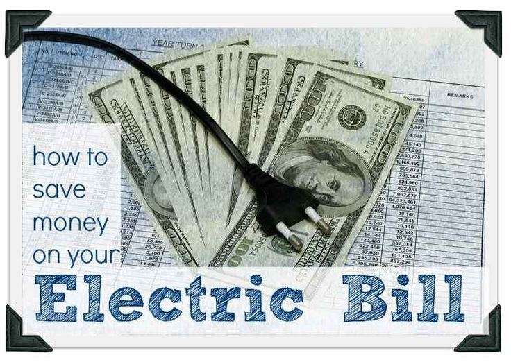 find out these great tips on how to save money on your
