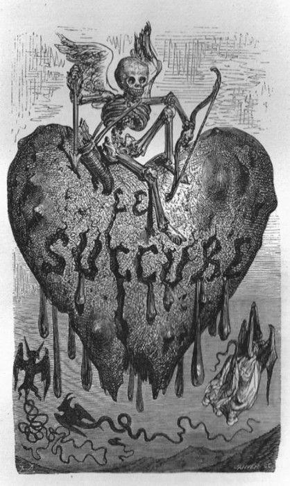 378 Best Skeletons Images On Pinterest Skulls Skull Art