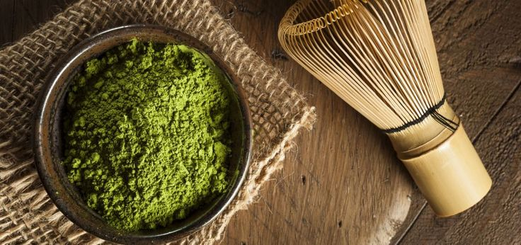 If you want to know what green tea extract is, why people supplement with it, and how it can benefit you, then you want to read this article.