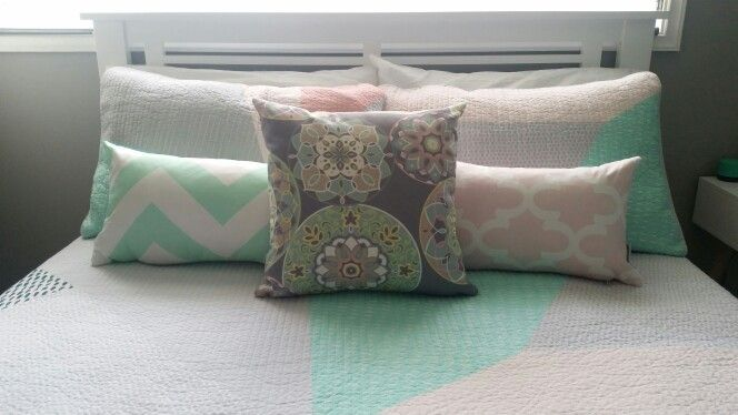 Grey pastel cushions purchase at https://facebook.com/byenroh