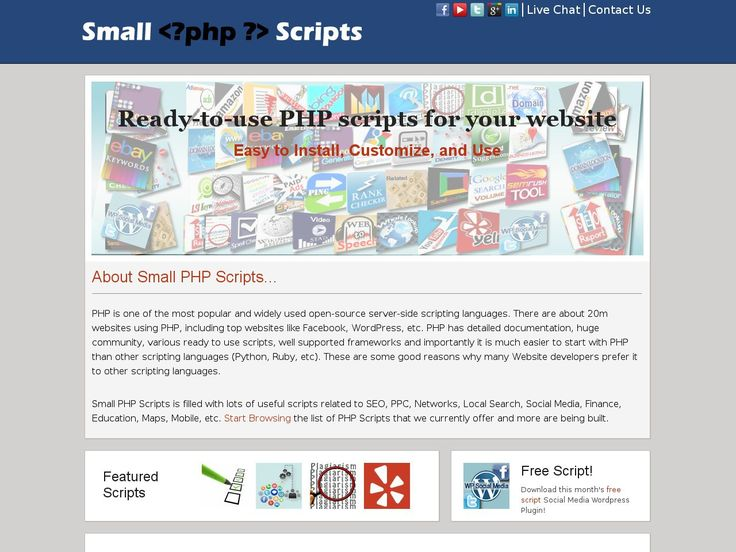 Css Compressor Script   Discount   Exclusive Discount |  Http://freesoftwarediscounts.com  Free Discount Vouchers