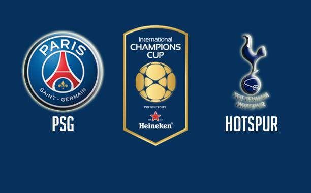 bandarbo.com Prediksi Bola : Paris Saint-Germain FC vs Tottenham Hotspur FC 23 Juli… #Bandarbo #taruhanbola #DaftarBandarbo #DepositBandarBo