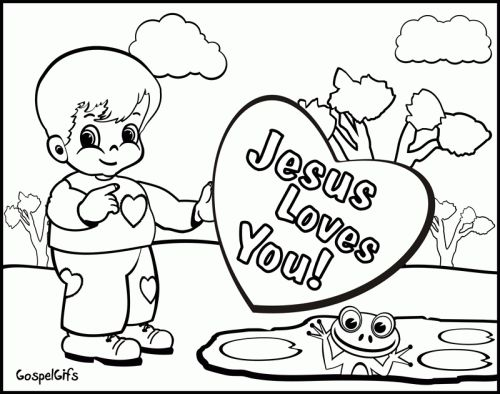 120 best Places to Visit images on Pinterest Coloring pages - best of coloring pages jesus loves you