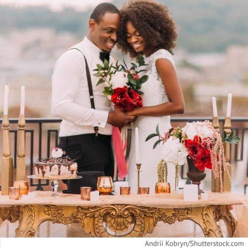 Cупружество и бракосочетание Что нужно знать о браке