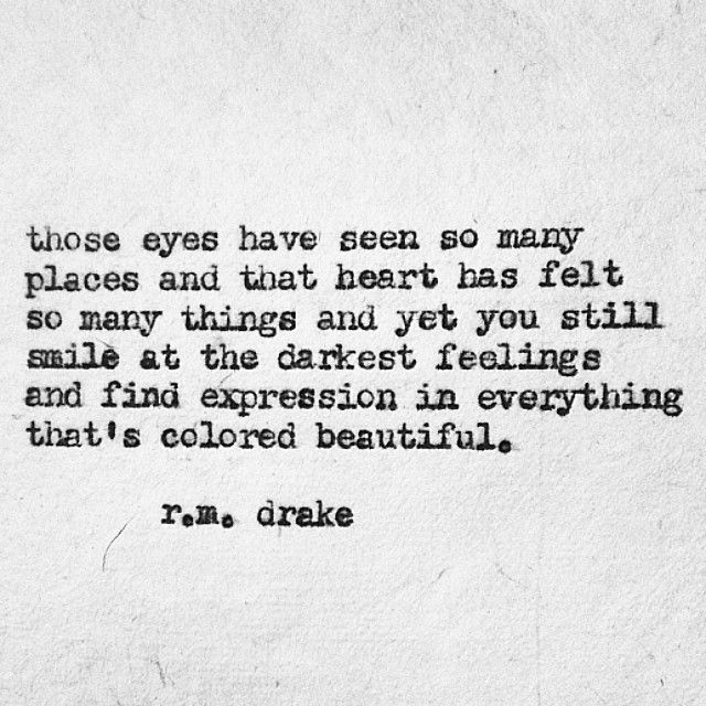 Drake Love Quotes: Most Awesome Quotes